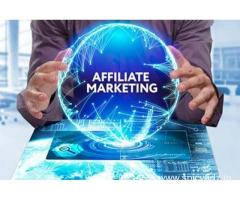 Flipkart Affiliate Marketing Program