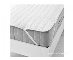 Mattress Protector In Delhi