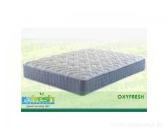 Mattresses Suppliers In Delhi