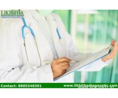 Best Diagnostic Services In kukatpally