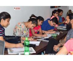 drawing courses in west delhi