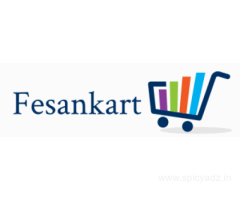 FesanKart Best Online Deals on Fashion Products Online Shopping