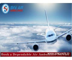Book Medical Aircraft from Bhubaneswar at an Inexpensive Cost