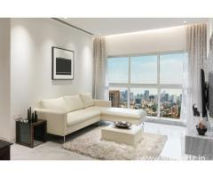 Raheja Reserve NIBM - 2/3 BHK | Launching
