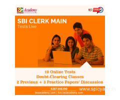 SBI PO Live Classes | IBS RRB Online Classes | SSC Online Classes