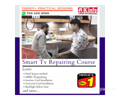 led lcd repair course book in hindi pdf