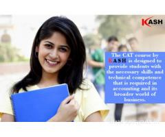 Computer Training Institutes For Accounting | Tally Training Institutes In Jaipur