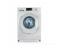 Buy IFB Front Load Washing Machine