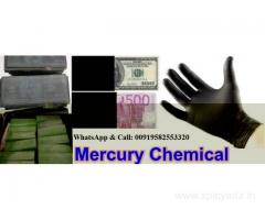 Buy SSD CHEMICAL, ACTIVATION POWDER and MACHINE available FOR BULK cleaning!