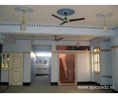 MUZAFFARPUR BIHAR COMMERCIAL PROPERTY 4000 SQ. FT 3 FLOORS SAME BUILDING AVAILABLE