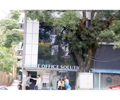 best coworking spaces in bangalore|shared office space bangalore
