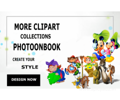 Customized Notebooks Online