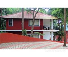 Get Coorg Heights Resort in,Kodagu with Class Accommodation.