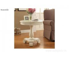 Sale sale Enjoy Huge discount on side table