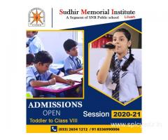 Admission in CBSE school in howrah
