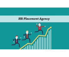 Placement Agency in Pune: JobMate Staffing Solution