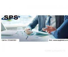 SPS Global Apostille Services For Diploma Certificate in Kadapa
