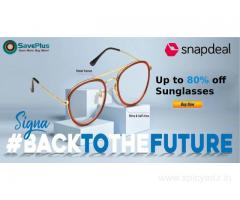 SnapDeal Coupons, Deals & Offers: Up to 80% off Mobiles and Accessories