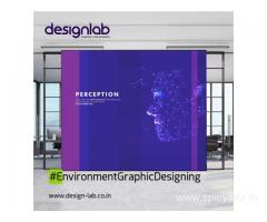 Our goal is to make your work environment even more attractive