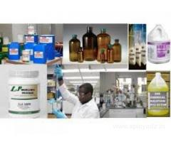 PURE SSD Chemical for defaced Notes +27735257866 in SOUTH AFRICA,China,Zambia,Zimbabwe,Botswana,UAE