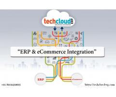 Best ERP Software Development Company in Hyderabad, India