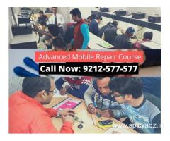 Mobile Repairing Course in Sagarpur Delhi