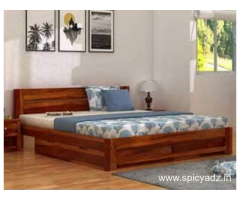 Amazing Furniture Packages Online @Wooden Street