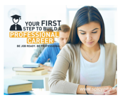 SAP Accounting Course Certification