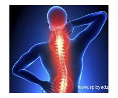 Chronic - Pain Treatment in Delhi by Pain management centre in Delhi