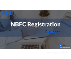 NBFC Registration with RBI - Enterslice.com