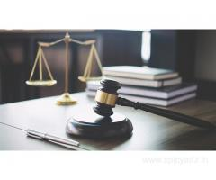 Looking for the Best Law Firms for Commercial Litigation?