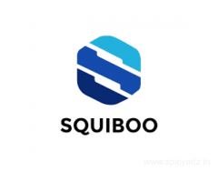 Best outdoor media advertising company in ahmedabad - Squiboo