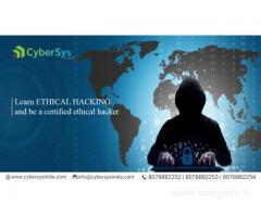 ethical hacking course| best ethical hacking course