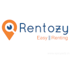 Rentozy- PG in Bangalore | Hostels in Bangalore | Ladies | Gents