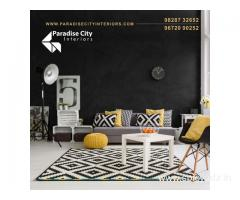 Interior Designer in Udaipur
