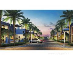 Prestige Waterford Villas For Rent In Whitefield Bangalore