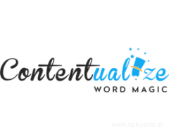 Services- Blog Posts | Article Writing | Website Content Writing