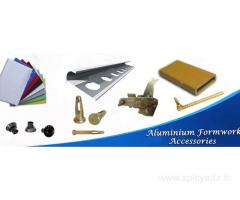 Pin manufacturers in India