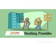 Need Best Hosting Provider? Choose Onlive