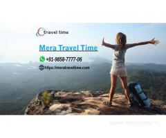 Get Cheap Flight Tickets to Anywhere in the World +91 9858-7777-06