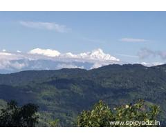 Best Tour and Travel agency in Darjeeling Lepchajagat