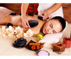 Ayurveda Wellness | Ayurvedic Wellness center Treatment in Nagpur