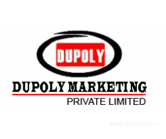 Dupoly Marketing Pvt Ltd - Ac Drives Dealer in Ahmedabad,