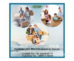 Top Rated and Verified Movers and Packers
