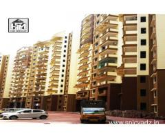 The Best Way To RESIDENTIAL PROJECTS IN BANGALORE