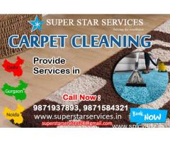Get Corporate Housekeeping Services with expert team