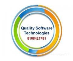 Best Java Training Institute in Thane-Quality Software Technologies