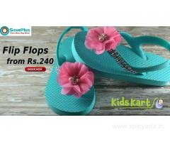 Kidskart Coupons, Deals & Offers: Free Shipping On Orders Above Rs.500