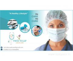 Best Physician in Gurugram | Best Dental Clinic in Gurugram