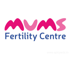 Best IVF Centre in Hyderabad | Fertility Centre in Kukatpally - Mums Fertility Centre